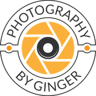 Weddings by Ginger Event Photographer