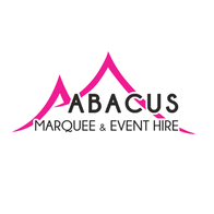 Abacus Marquee & Event Hire Ltd Marquee & Tent