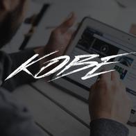Kobe Visuals Videographer