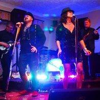 Primo Levi Band Rock Band