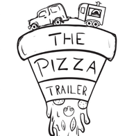 The Pizza Trailer Private Party Catering