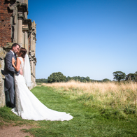 The Wedding Photography House Vintage Wedding Photographer