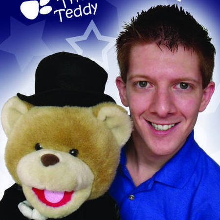 Krisgar Entertainments - Children Entertainment , Kempston, Magician , Kempston,  Children's Magician, Kempston Wedding Magician, Kempston Balloon Twister, Kempston Face Painter, Kempston Corporate Magician, Kempston