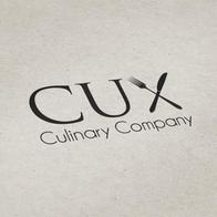 Cux Culinary Company Private Chef