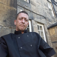 Private Chef Services with Colin Orr Catering