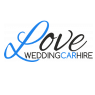 Beauford Hire-Love Wedding Car Hire Transport