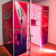 Fantasy Karaoke Karaoke