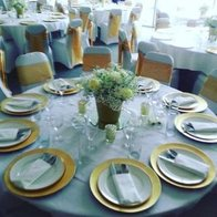Bk Events Marquee & Tent