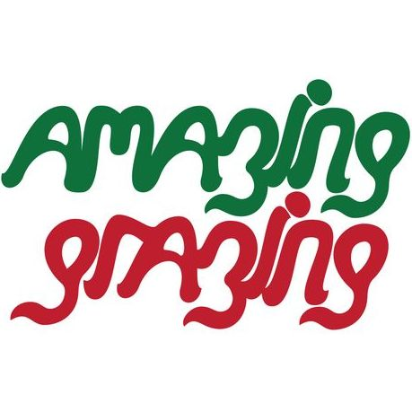 Amazing Grazing - Catering , Cumbria,  Private Chef, Cumbria Hog Roast, Cumbria BBQ Catering, Cumbria Wedding Catering, Cumbria Business Lunch Catering, Cumbria Corporate Event Catering, Cumbria Dinner Party Catering, Cumbria Street Food Catering, Cumbria Mobile Caterer, Cumbria