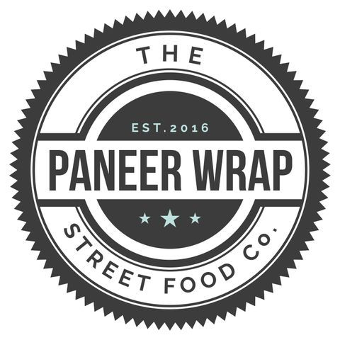 The Paneer Wrap Street Food Co. Coffee Bar