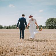 Big Day Productions Wedding photographer