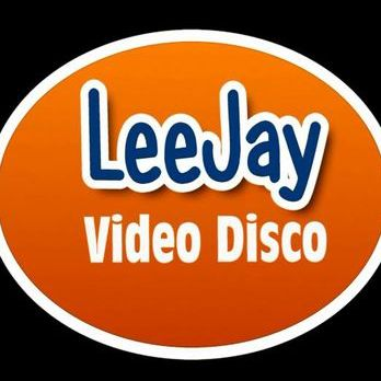 Lee Jay Video DJ - Photo or Video Services , Cardiff, DJ , Cardiff, Event Equipment , Cardiff, Venue , Cardiff,  Projector and Screen, Cardiff Wedding DJ, Cardiff Mobile Disco, Cardiff Karaoke DJ, Cardiff PA, Cardiff Lighting Equipment, Cardiff Party DJ, Cardiff