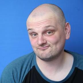 Lee Kyle - Comedian , Newcastle Upon Tyne,  Comedy Show, Newcastle Upon Tyne Stand-up Comedy, Newcastle Upon Tyne
