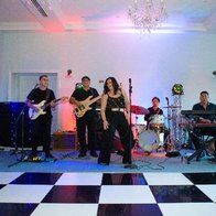 Coco Wedding/Function/Party/Events Band Wedding Music Band