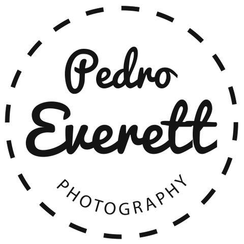 Pedro Everett Photography Wedding photographer
