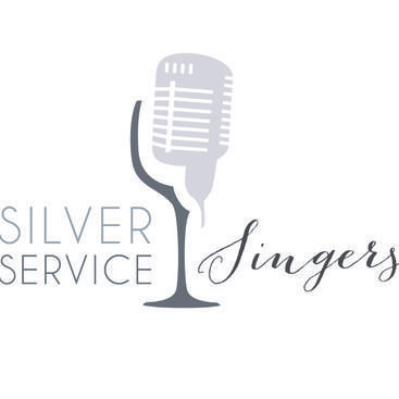 Silver Service Singers Function & Wedding Music Band