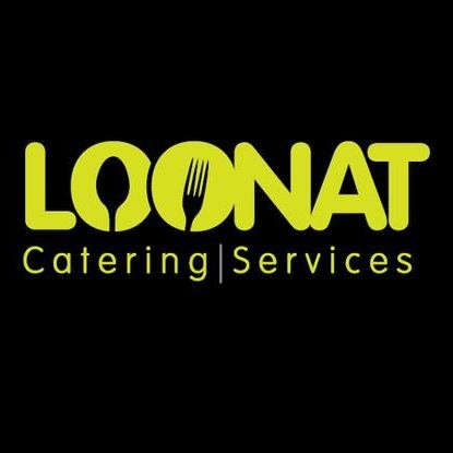 Loonat Catering Services Private Chef