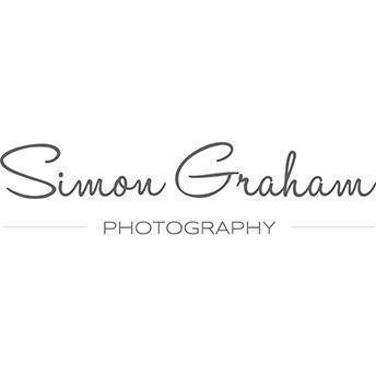 Simon Graham Photography Vintage Wedding Photographer