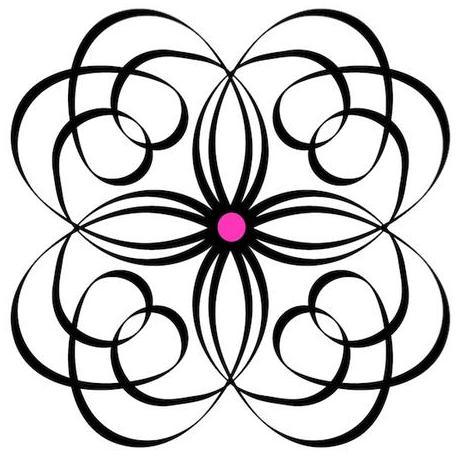 Samira Stevenson - Catering , Godalming, Marquee & Tent , Godalming, Event planner , Godalming,  Event planner, Godalming Wedding planner, Godalming