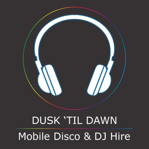 Dusk 'til Dawn - Mobile Disco & DJ Hire - DJ , Newcastle Upon Tyne, Event Equipment , Newcastle Upon Tyne,  Smoke Machine, Newcastle Upon Tyne Mobile Disco, Newcastle Upon Tyne PA, Newcastle Upon Tyne Lighting Equipment, Newcastle Upon Tyne Music Equipment, Newcastle Upon Tyne Laser Show, Newcastle Upon Tyne Strobe Lighting, Newcastle Upon Tyne Party DJ, Newcastle Upon Tyne Club DJ, Newcastle Upon Tyne