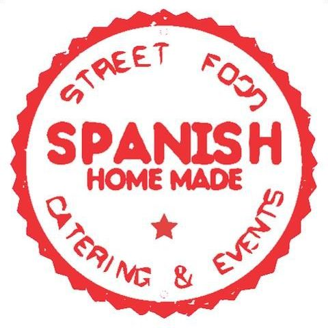 Spanish Homemade LTD - Catering , Guildford,  Paella Catering, Guildford Wedding Catering, Guildford Business Lunch Catering, Guildford Corporate Event Catering, Guildford Private Party Catering, Guildford Street Food Catering, Guildford Mobile Caterer, Guildford Halal Catering, Guildford