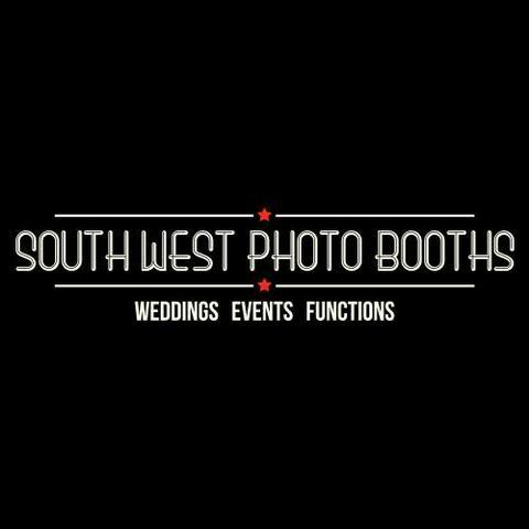 South West Photo Booths Photo or Video Services