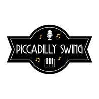 Piccadilly Swing R&B Band