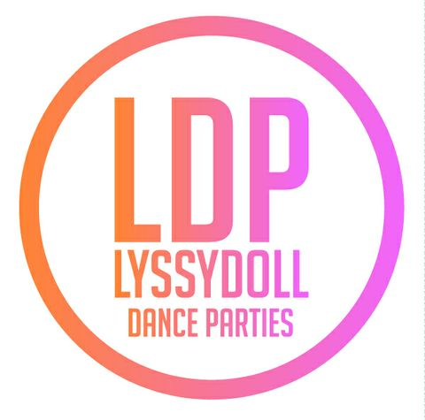 Lyssydoll Dance Parties - Dance Act , Liverpool, Games and Activities , Liverpool,  Burlesque Dancer, Liverpool Dance Master Class, Liverpool Dance Instructor, Liverpool