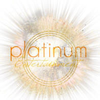 Platinum Entertainment Aerialist