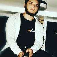 Jord DJ