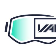 VARCON Event Equipment