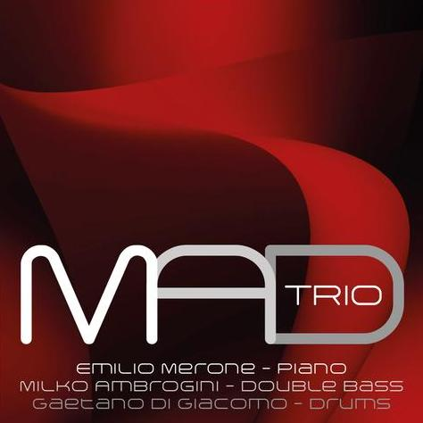 MAD trio - Live music band , London,  Function & Wedding Band, London Jazz Band, London Swing Band, London Jazz Orchestra, London