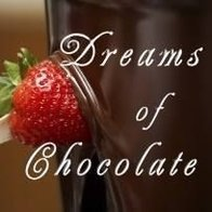 Dreams of Chocolate Catering