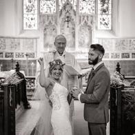 Soules Photography Wedding photographer