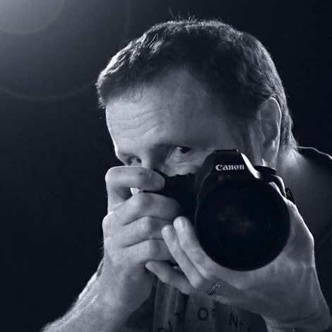 ML Photography Portrait Photographer