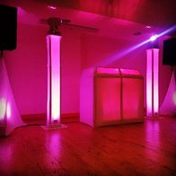 Sounds Good Discos and Events Wedding DJ