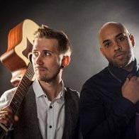 Flow Duo Soul & Motown Band