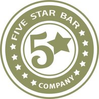 Five Star Bar Co Cocktail Bar
