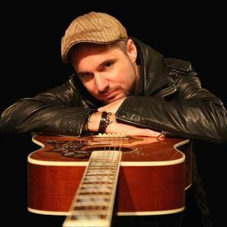 Steve Young - Solo Musician , London, Singer , London,  Singing Guitarist, London Wedding Singer, London Live Solo Singer, London Guitarist, London Singer and a Guitarist, London