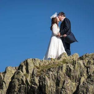 Simon Hughes Photography - Photo or Video Services , Cumbria,  Wedding photographer, Cumbria Event Photographer, Cumbria Portrait Photographer, Cumbria Documentary Wedding Photographer, Cumbria