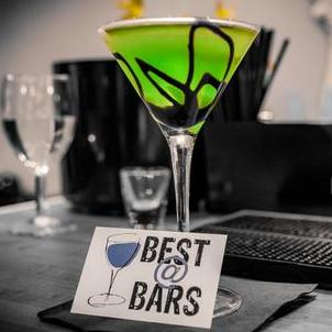 Best@Bars - Catering , Kings Lynn, Event Staff , Kings Lynn,  Cocktail Bar, Kings Lynn Bar Staff, Kings Lynn Cocktail Master Class, Kings Lynn Mobile Bar, Kings Lynn