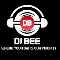 DJ BEE LTD Marquee & Tent