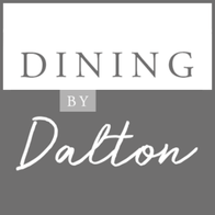 Dining by Dalton Catering