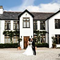 The Journey Production House Ltd Asian Wedding Photographer