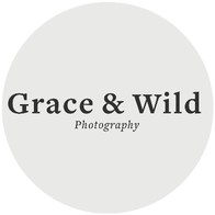 Grace and Wild Photography Photo or Video Services