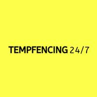 Tempfencing Generator
