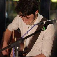 Harry Hayward Solo Musician