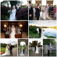 20 20 Photos Asian Wedding Photographer