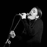Deborah Tobin-Byrne Jazz Band