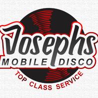Joseph Mobile Disco Karaoke DJ